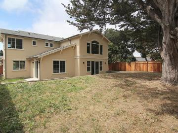 30 Cypress View Ct Soquel CA Home. Photo 3 of 19