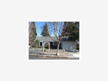 30 Woodsworth Ave, Redwood City, CA