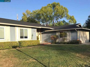 300 Menlo Ct, Northgate, CA