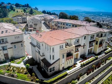 3001 Ocean View Ct unit #E, Daly City, CA