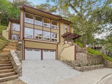 3015 San Juan Blvd, Belmont, CA
