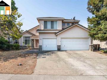 3016 Terrace Vw, Hillcrest Terrac, CA