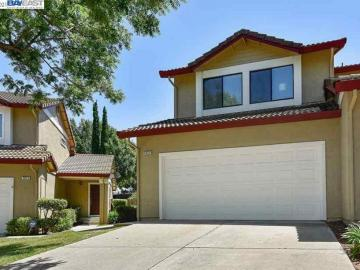 3025 Peppermill Cir, Peppertree, CA
