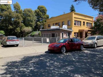3028 Brook St, Oakland, CA