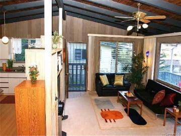 3029 Polohinano Pl Honolulu HI Home. Photo 1 of 10