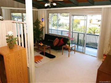 3029 Polohinano Pl Honolulu HI Home. Photo 2 of 10