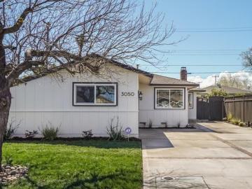 3050 Machado Ave, Santa Clara, CA
