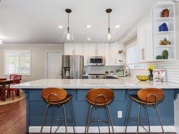 3050 Santa Maria Ct Concord CA Home. Photo 1 of 37