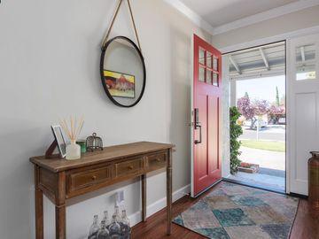 3050 Santa Maria Ct Concord CA Home. Photo 2 of 37