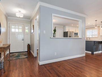 3050 Santa Maria Ct Concord CA Home. Photo 3 of 37