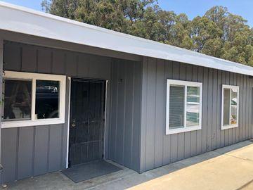 3071 Prather Ln, Santa Cruz, CA
