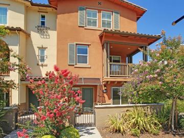 308 Santa Diana Ter, Sunnyvale, CA