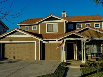 3080 Shiles Loop, Brentwood, CA