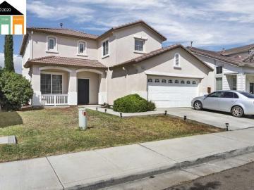3087 Ormonde St, Westgate, CA