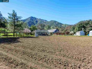 3101 Morgan Territory Rd, Clayton Country, CA