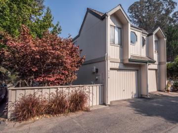 3118 Erin Ln, Santa Cruz, CA