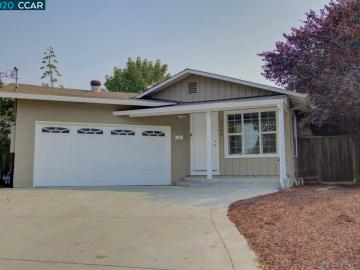 3140 Claudia Dr, Holbrook Heights, CA