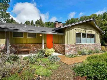 3140 Old Tunnel Rd, Peardale Estates, CA