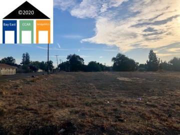 3146 Odell Ave, Taft Mosswood, CA