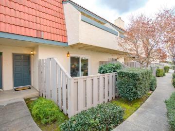 3159 Payne Ave, San Jose, CA