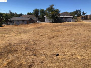 318 1st Ave, Pacheco, CA