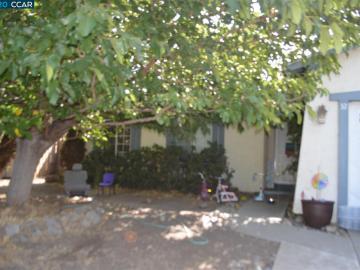 32 Sandalwood Ct, Buchanan, CA