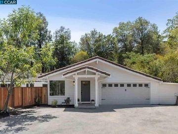 3220 Surmont Dr, Reliez Valley, CA
