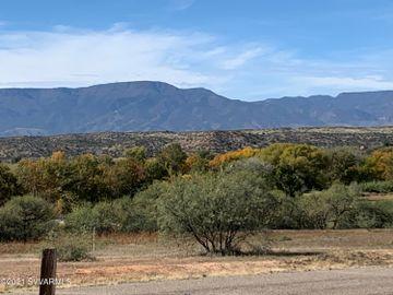 325 S Bonito Ranch Loop, Rio Bonito Ranch, AZ