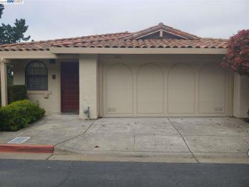 3251 Guillermo Pl, Highlands, CA
