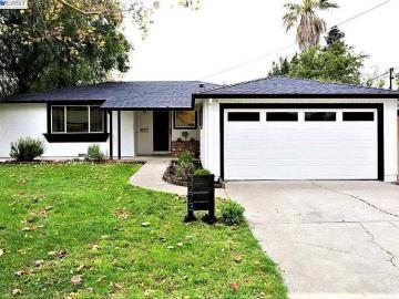 3273 Ida Dr, Holbrook Heights, CA