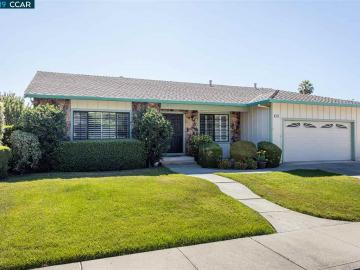 3279 Clifford Cir, Parkside, CA