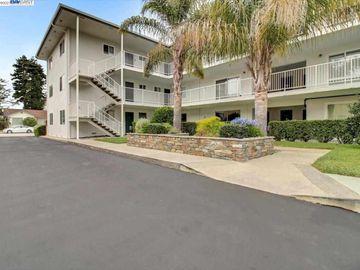 328 Main St unit ##3, Santa Cruz, CA
