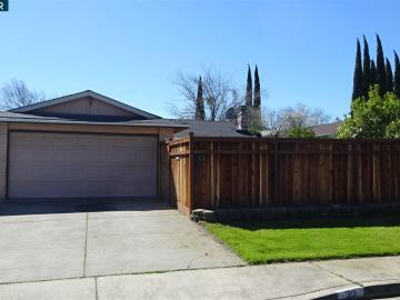 33 Galleon Way, Pittsburg, CA