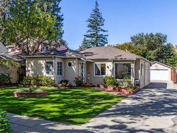 330 Stanford Ave, Palo Alto, CA