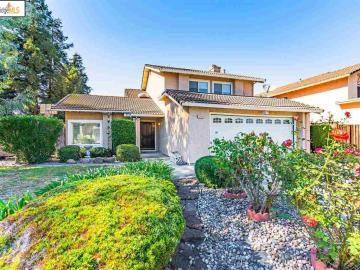33016 Korbel Ct, New Haven, CA