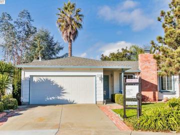 33038 Marsh Hawk Ct, Union City, CA