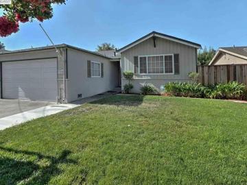 33149 Basswood Ave, Tamarack Knolls, CA