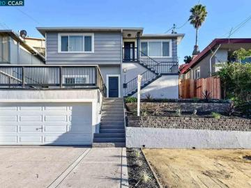 3330 Courtland Ave, Maxwell Park, CA