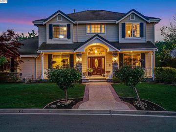 335 Brianne Ct, Carriage Estates, CA