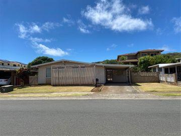 335 Hanakoa St, Koko Head Terrace, HI