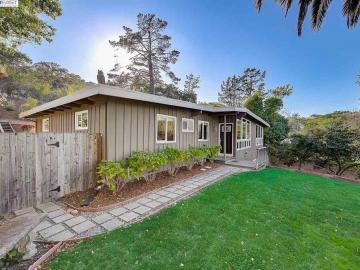 3357 S Lucille Ln, La Valley Estate, CA