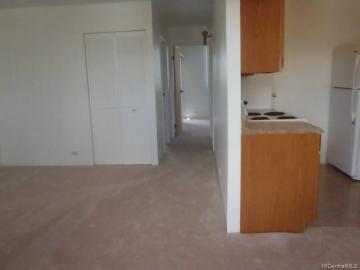 3370 Salt Lake Blvd unit #204, Aliamanu, HI