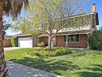 3393 Todd Way, San Jose, CA