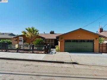 3400 Revere Ave, Sheffield Village, CA