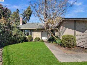 3405 Collin Ct, Fremont Area, CA