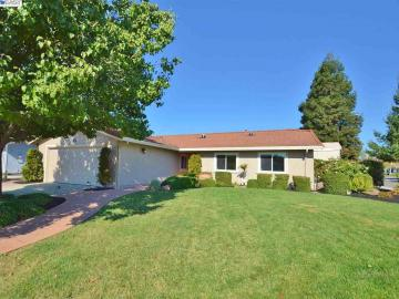 3405 Stacey Way, Fairland Terrace, CA