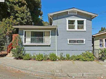 3448 Davis St, Fruitvale, CA