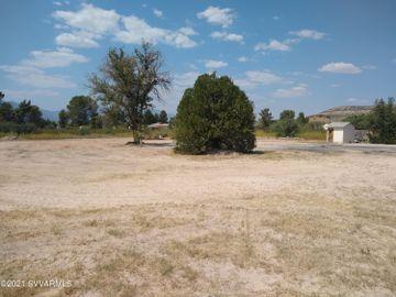 3475 W Middle Verde Rd, Overlook Acs, AZ