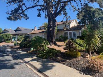 350 Saint Andrews Ln, Half Moon Bay, CA