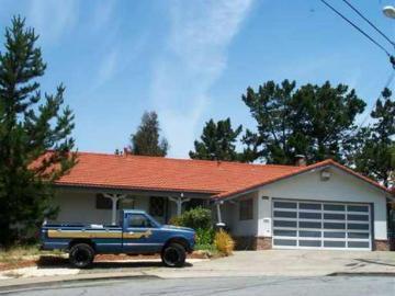 3522 Bridle Dr, Hill N Dale, CA